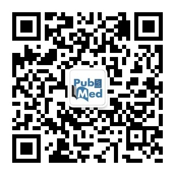 qrcode_for_gh_5d2f17bfcfb9_344.jpg